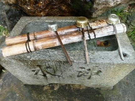 島田神社47.JPG