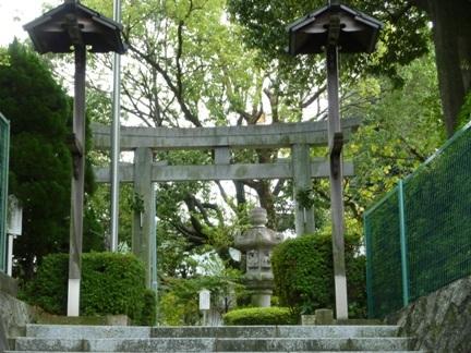 島田神社51.JPG