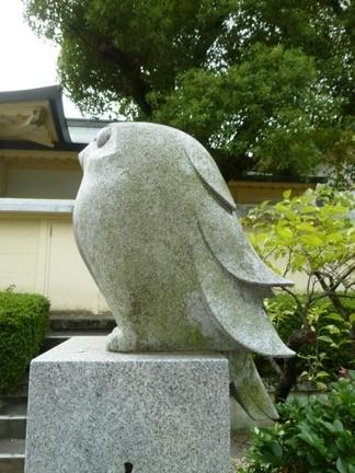 島田神社54.JPG