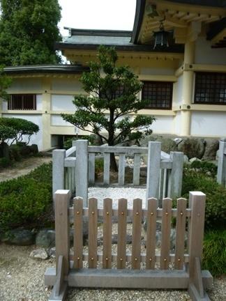 島田神社55.JPG