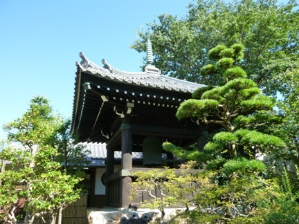 崇福寺10.JPG