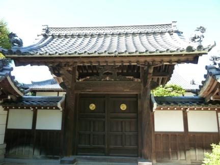 崇福寺12.JPG