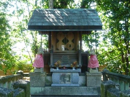 崇福寺15.JPG