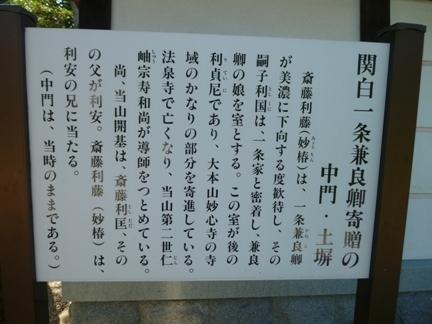 崇福寺19.JPG