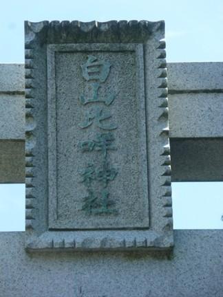 川口白山比咩神社03.JPG