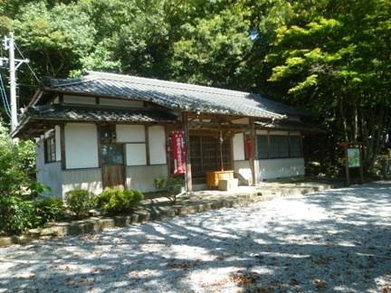 川口白山比咩神社08.JPG