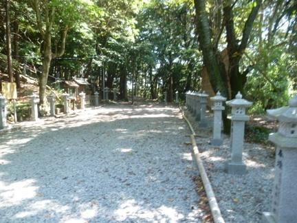 川口白山比咩神社14.JPG