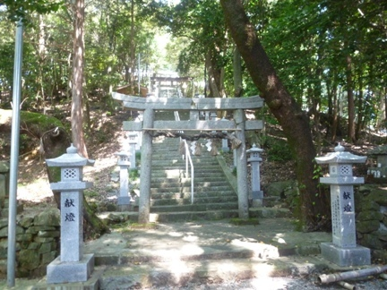 川口白山比咩神社18.JPG