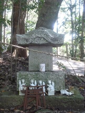 川口白山比咩神社19.JPG