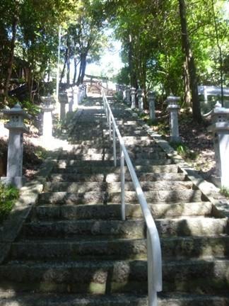 川口白山比咩神社24.JPG