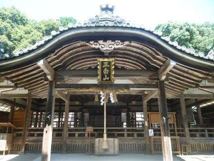 川口白山比咩神社27.JPG
