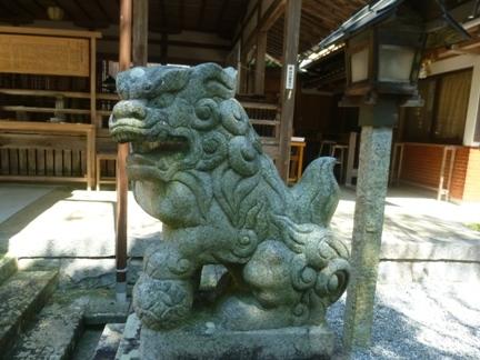 川口白山比咩神社29.JPG