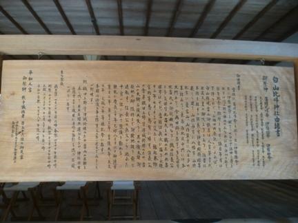 川口白山比咩神社33.JPG