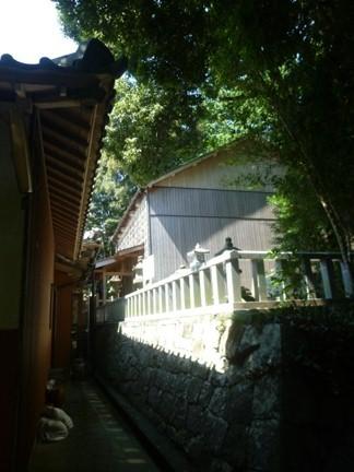 川口白山比咩神社38.JPG