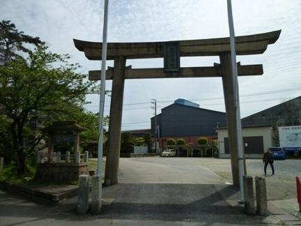平坂熊野神社01.JPG