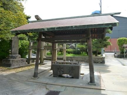 平坂熊野神社03.JPG