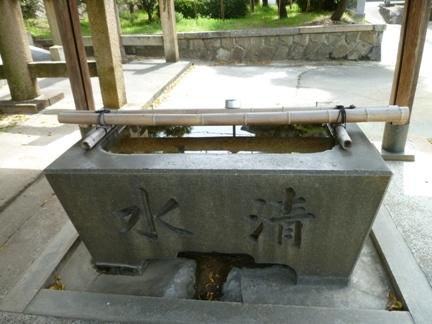 平坂熊野神社04.JPG