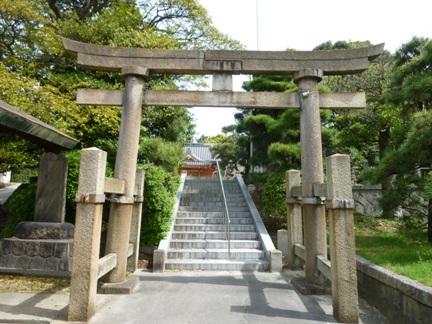 平坂熊野神社05.JPG