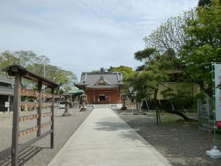 平坂熊野神社06.JPG