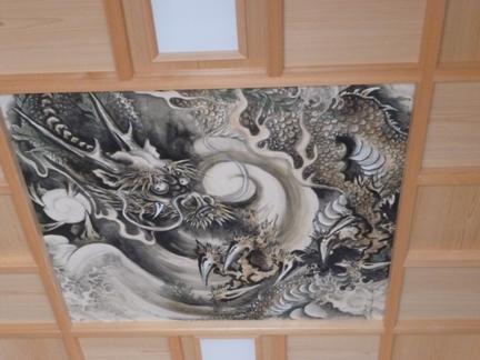 平坂熊野神社10.JPG