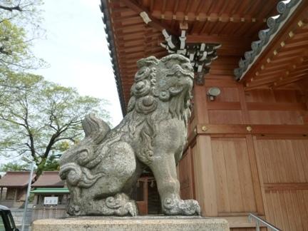 平坂熊野神社12.JPG