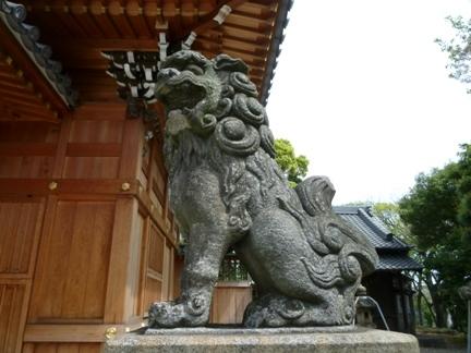 平坂熊野神社13.JPG