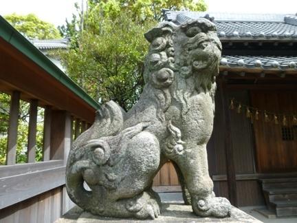 平坂熊野神社14.JPG