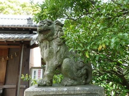 平坂熊野神社15.JPG