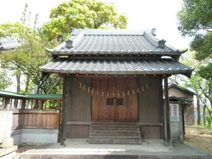平坂熊野神社16.JPG