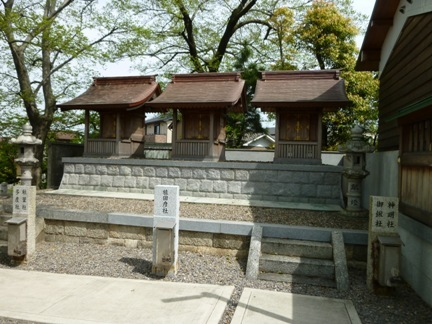 平坂熊野神社17.JPG