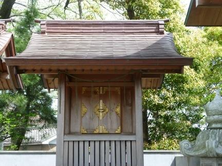 平坂熊野神社18.JPG