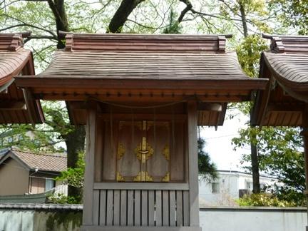 平坂熊野神社20.JPG