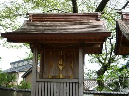 平坂熊野神社22.JPG