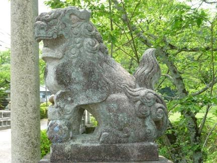 廣幡神社02.JPG
