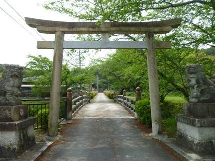 廣幡神社04.JPG