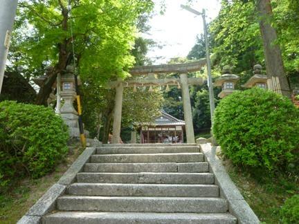 廣幡神社05.JPG
