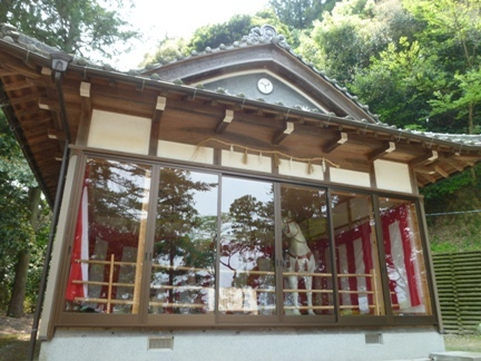 廣幡神社06.JPG