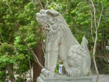 廣幡神社13.JPG