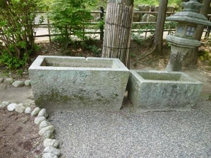廣幡神社17.JPG