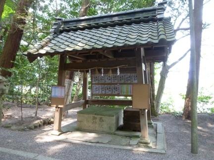 廣幡神社18.JPG