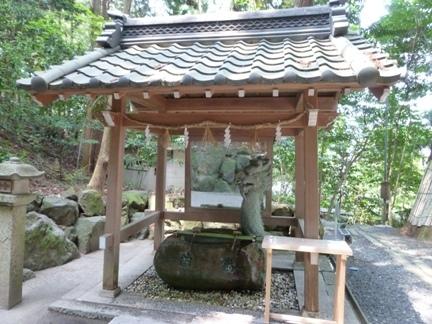 廣幡神社20.JPG