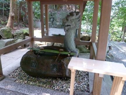 廣幡神社21.JPG
