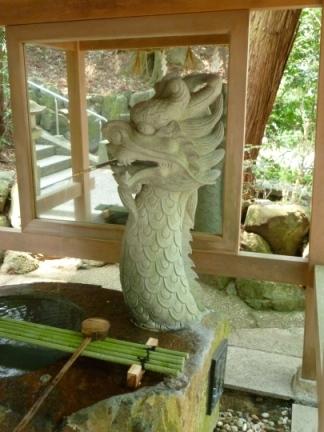 廣幡神社22.JPG