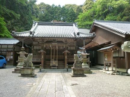 廣幡神社23.JPG