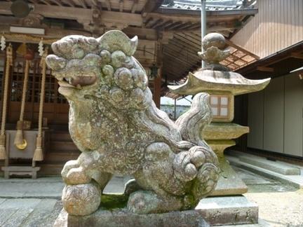 廣幡神社24.JPG