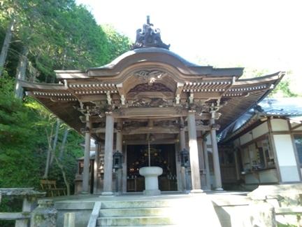 延算寺 東院01.JPG