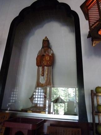 延算寺 東院15.JPG