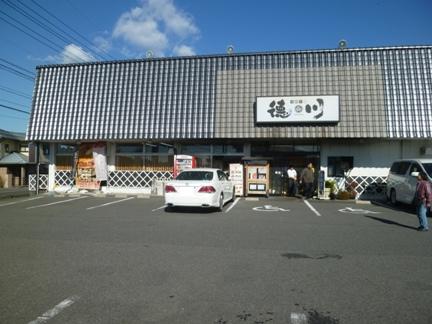 徳川01.JPG