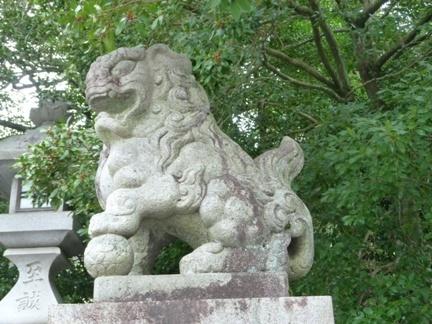 揖斐三輪神社04.JPG