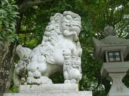 揖斐三輪神社05.JPG